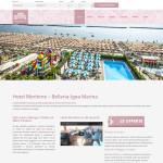 hotelmeritime_com