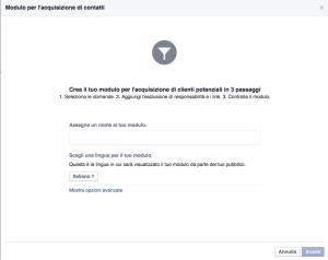 creazione-modulo-iscrizione-facebook-lead-ads-5
