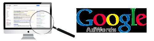 google adw