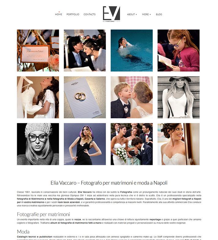 eliavaccarofotografo_com