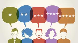 importanza delle recensione