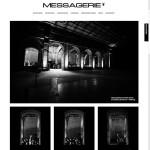 messagerieshop