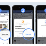 Facebook-Lead-Ads1